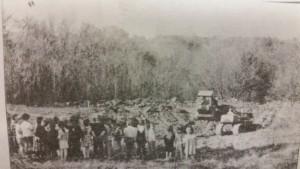 pond-excavation-1991